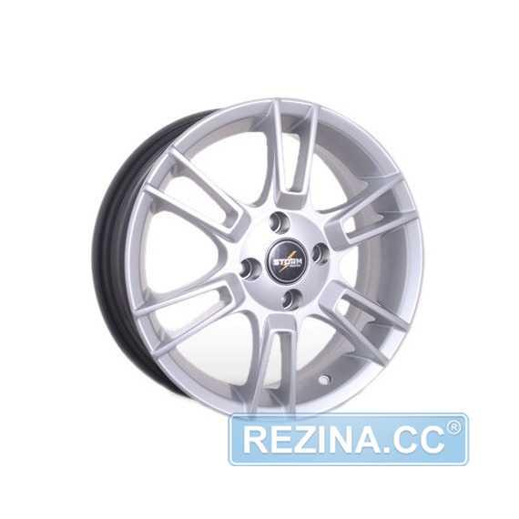 STORM BK 181 HS - rezina.cc