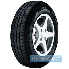 Купить Летняя шина BFGOODRICH Touring 145/80R13 75T