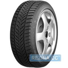 Купить Зимняя шина FULDA Kristall Control HP 215/55R17 98V