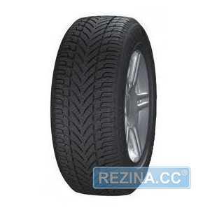 Купить Зимняя шина FULDA Kristall 4x4 235/60R18 107H