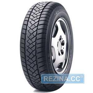 Купить Зимняя шина DUNLOP SP LT 60 215/60R17C 104H