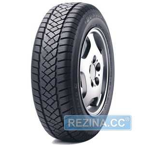 Купить Зимняя шина DUNLOP SP LT 60 185/75R16C 104R