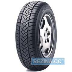 Купить Зимняя шина DUNLOP SP LT 60 205/65R15C 102/100T