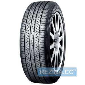 Купить Летняя шина YOKOHAMA Geolandar SUV G055 235/55R19 101V