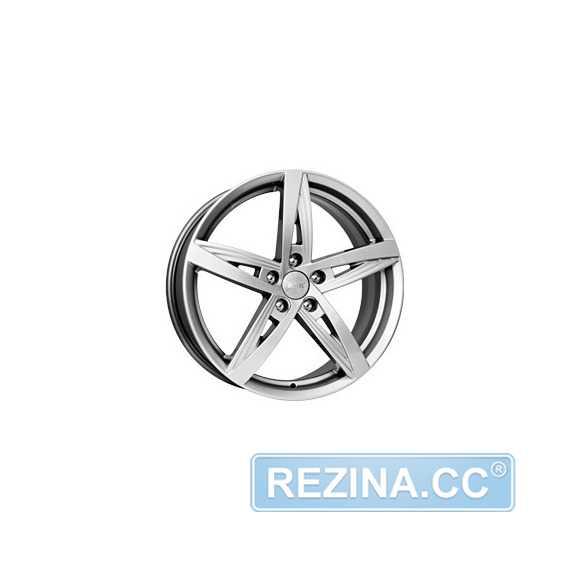 КиК ИЛЛЮЗИО (блэк платинум) - rezina.cc