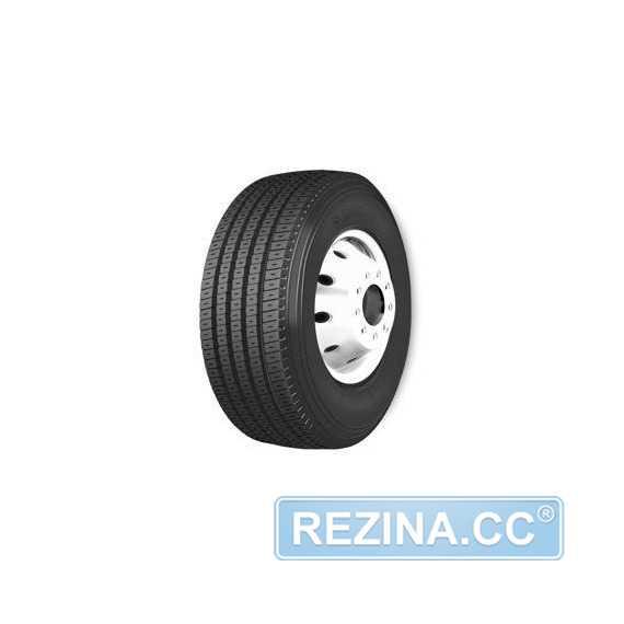AEOLUS HN257 - rezina.cc