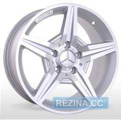STORM BKR 165 MS - rezina.cc