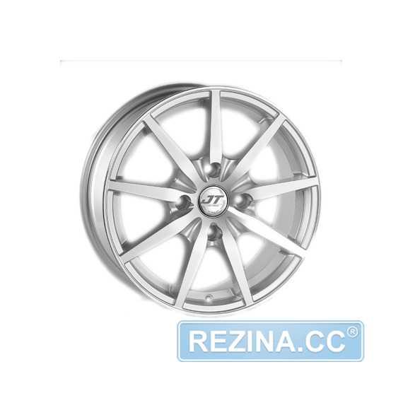 JT 2027 MS - rezina.cc