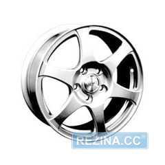 SLIK L 200 - rezina.cc