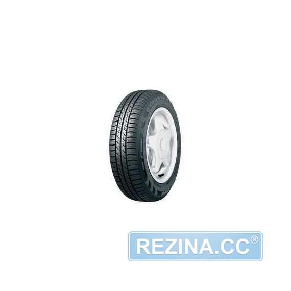 Летняя шина FIRESTONE F590 FS - rezina.cc