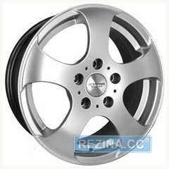 Купить KYOWA RACING KR-336 HP R15 W6.5 PCD5x112 ET38 DIA66.6