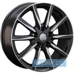 Купить REPLAY TY48 GMF R17 W7 PCD5x114.3 ET45 DIA60.1