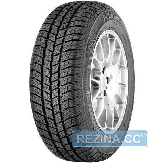 Купить Зимняя шина BARUM Polaris 3 4x4 235/70R16 106T