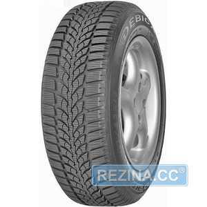 Купить Зимняя шина DEBICA Frigo HP 195/65R15 91H