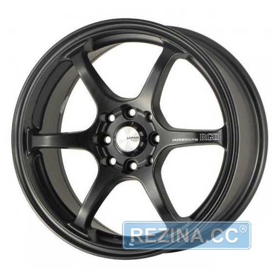 ADVAN 659 RG2 ( Dark Gunmetal - Темный вороненый металл) - rezina.cc