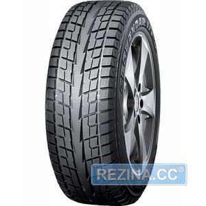 Купить Зимняя шина YOKOHAMA Geolandar I/T-S G073 285/60R18 116Q