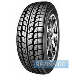 Купить Зимняя шина SUNNY SN3830 255/50R19 107V
