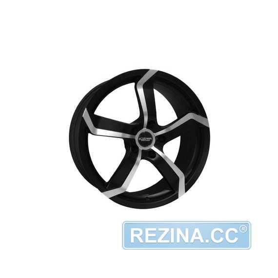 KYOWA KR 706 MBKF - rezina.cc