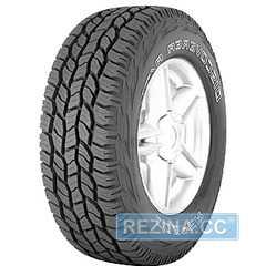 Купить Всесезонная шина COOPER Discoverer A/T3 275/70R18 125S