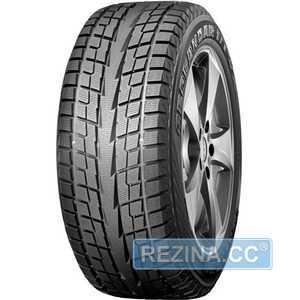 Купить Зимняя шина YOKOHAMA Geolandar I/T-S G073 225/60R18 100Q