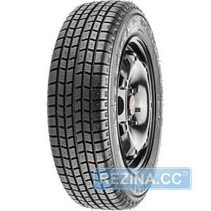 Купить Зимняя шина MENTOR M200 165/70R14 81T