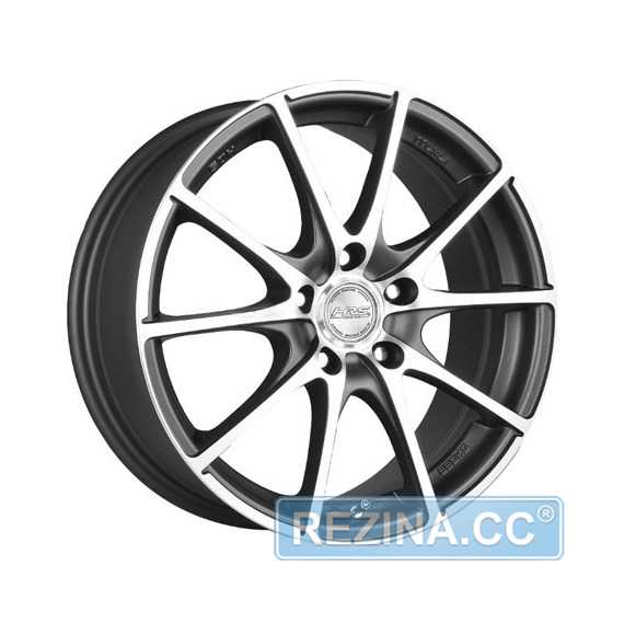 RW (RACING WHEELS) H 490 DDNFP - rezina.cc