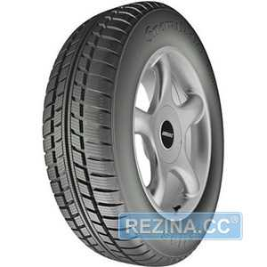 Купить Зимняя шина PETLAS SnowMaster W601 165/70R14 81T