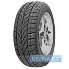Зимняя шина MENTOR M250 - rezina.cc
