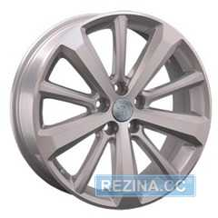 Купить REPLAY TY72 SF R19 W7.5 PCD5x114.3 ET35 DIA60.1