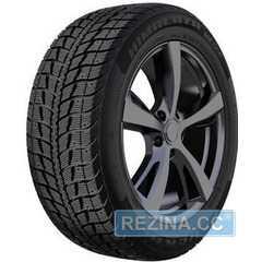 Купить Зимняя шина FEDERAL Himalaya WS2-SL 205/50R16 87H