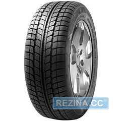 Купить Зимняя шина SUNNY SN293C 215/75R16C 113/111R