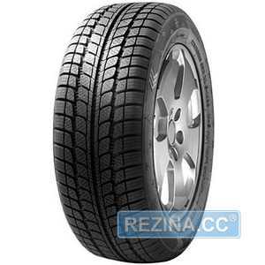 Купить Зимняя шина SUNNY SN293C 215/75R16C 113R