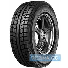 Купить Зимняя шина БЕЛШИНА Бел-188 175/70R13 82S