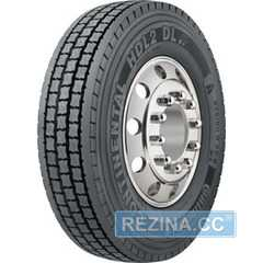 CONTINENTAL HDL 2 DL Eco Plus - rezina.cc