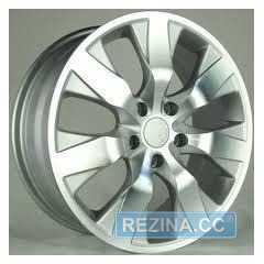 DAWNING 726 MS - rezina.cc