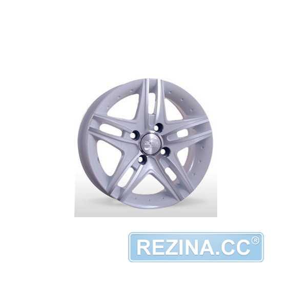 STORM BK-317 SP - rezina.cc