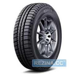 Летняя шина APOLLO Amazer 3G Maxx - rezina.cc