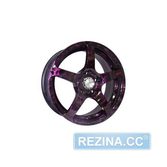 KYOWA RACING KR 326 CBPU - rezina.cc