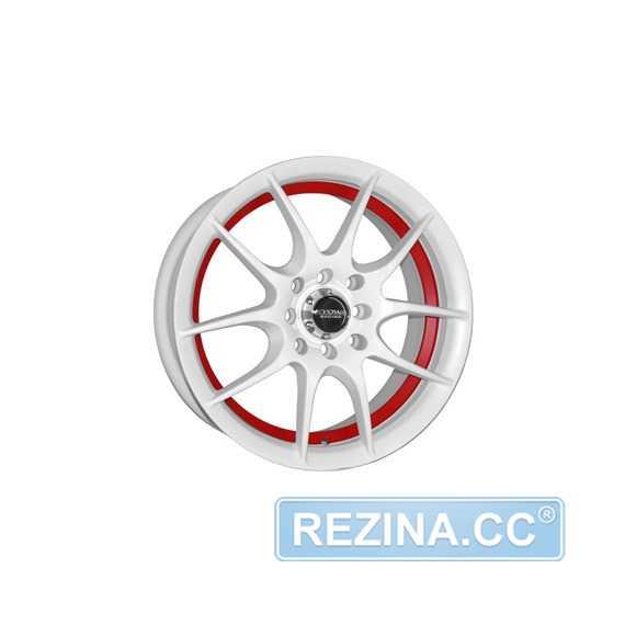 KYOWA RACING KR-583 IRMW - rezina.cc