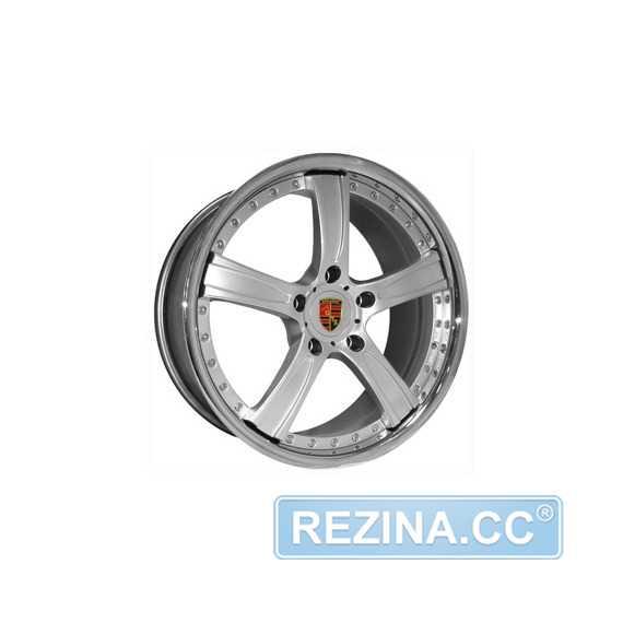 KYOWA RACING KR 661 CHP1 - rezina.cc