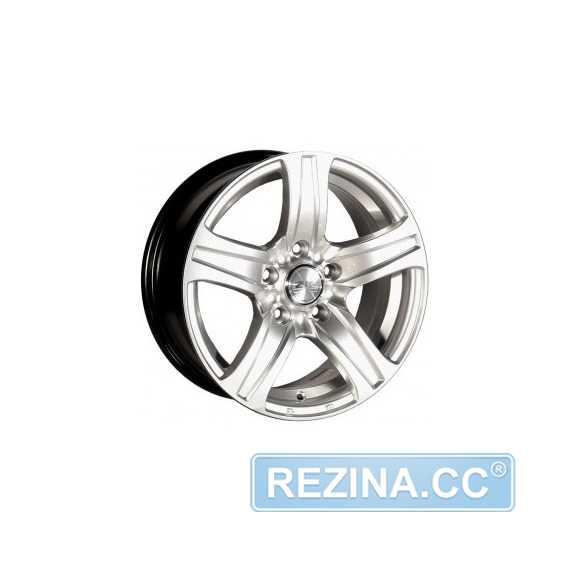 ZW 337 HS - rezina.cc