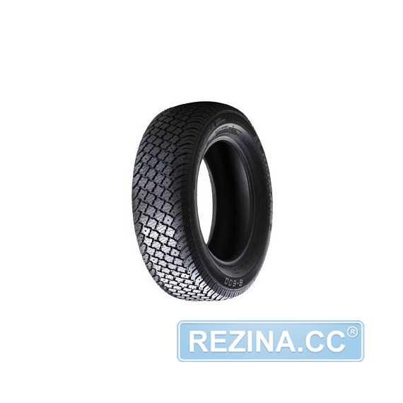 Зимняя шина NANKANG S-600 - rezina.cc