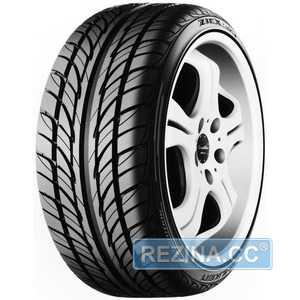Купить Летняя шина FALKEN ZIEX ZE-512 235/35R19 101W