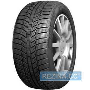 Купить Зимняя шина EVERGREEN EW62 185/60R15 88H