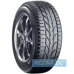 Купить Зимняя шина TOYO Snowprox S953 215/45R17 91H