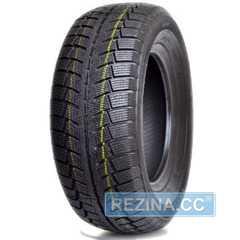 Купить Зимняя шина DURUN D2009 215/75R15 100S