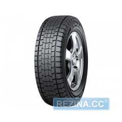 Купить Зимняя шина FALKEN Espia EPZ 225/55R17 101R
