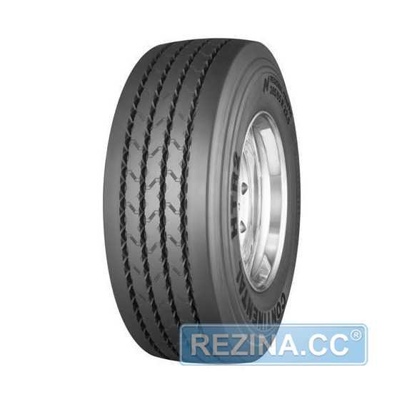 CONTINENTAL HTR2 - rezina.cc