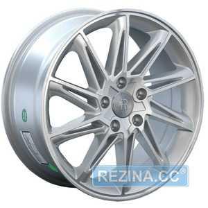 Купить REPLAY A44 SF R18 W8 PCD5x112 ET38 DIA57.1