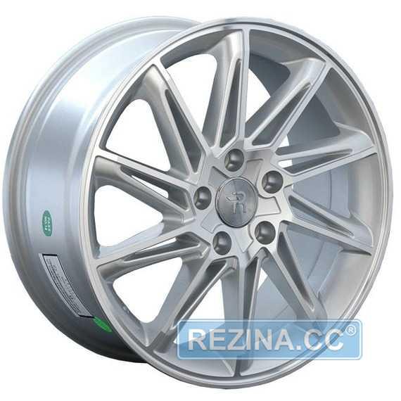 REPLAY A44 SF - rezina.cc